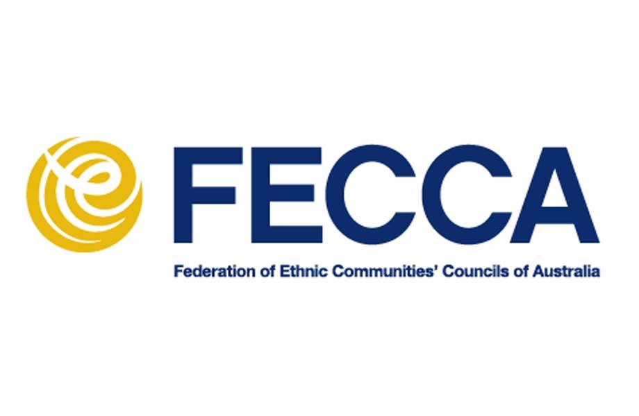 Federation of Ethnic Communities' Councils of Australia