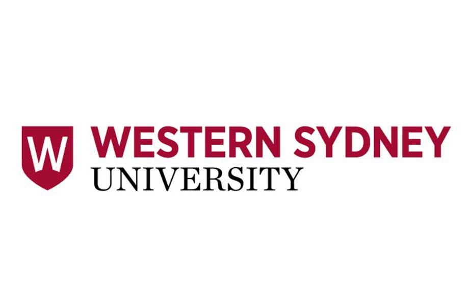 University of Western Sydney logo